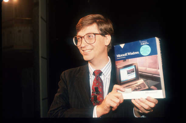 bill-gates-2-raw