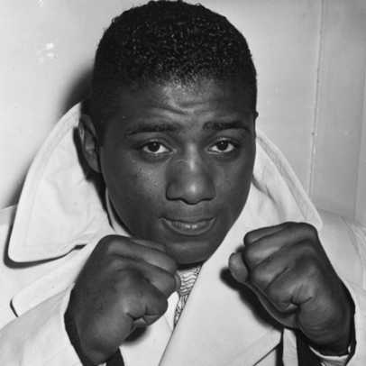 Floyd-Patterson-9434776-3-402