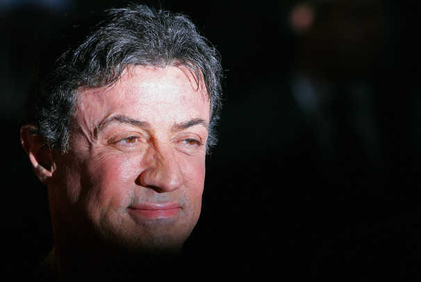 sylvester-stallone-portrait-17-raw