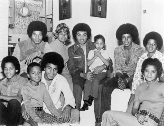 the_jackson_family_19_photo_credit_photofest_cropped.jpg