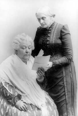elizabeth_cady_stanton_and_susan_b._anthony_wikimedia_commons.jpg