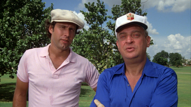 chevy_chase_rodney_dangerfield_caddyshack.png