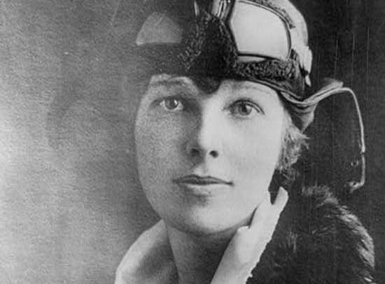 the last flight of amelia earhart Earhart's account of her ill-fated last flight around the world, begun in 1937, remains one of the most moving and absorbing adventure stories of all time compiled here are dispatches, letters, diary entries and charts she sent to her husband at each stage of her trip.