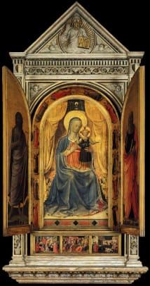 Fra-Angelico-WC-9185269-2-raw