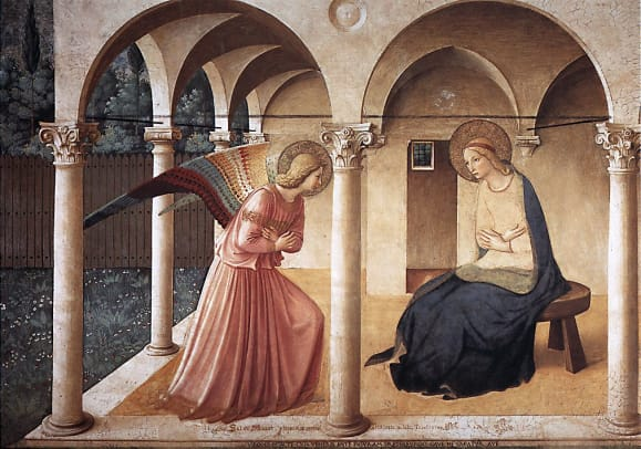 Fra-Angelico-WC-9185269-3-raw