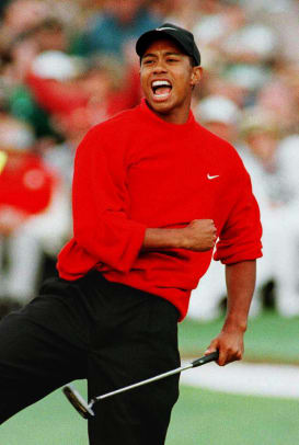 Tiger-Woods-9536492-4-raw