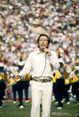 superbowl-vii-andy-williams-raw