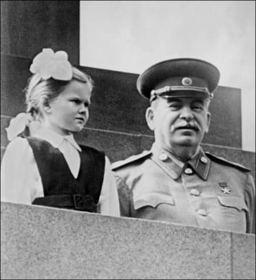 the terror and violence during the reign of joseph stalin in russia Joseph stalin was a russian dictator in the 20th century  as russia becomes the soviet union, stalin becomes general secretary of the communist party and is .