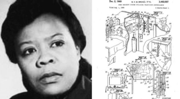 Madam C.J. Walker And 9 Black Inventors Who Changed Your Life