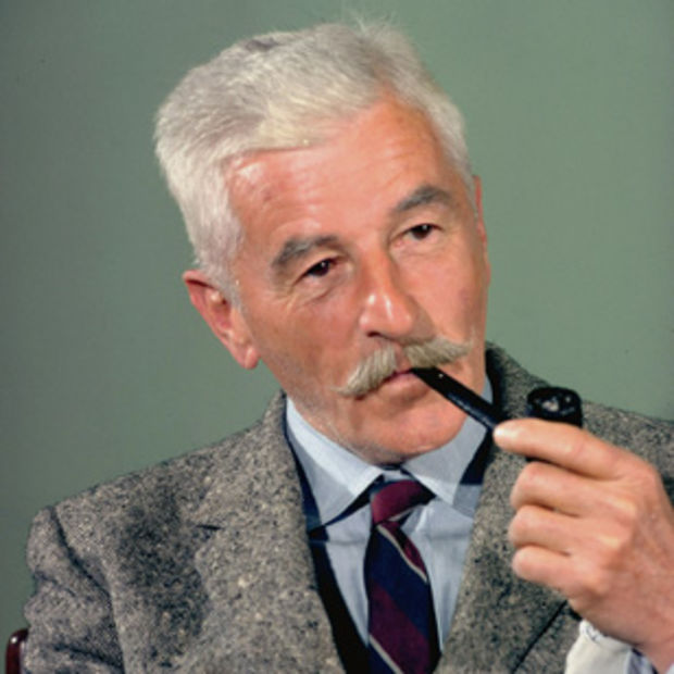 a writers duty william faulkners nobel What is the meaning of william faulkner's nobel prize acceptance speech  and younger fellow writers than perhaps anyone else of our timeâ» from nobel lectures, literature 1901-1967.