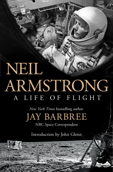 hero essay about neil armstrong Through this essay i shall explore the creation and sustaining of the icono-   edt, neil armstrong stepped down onto the moon and made his famous state.