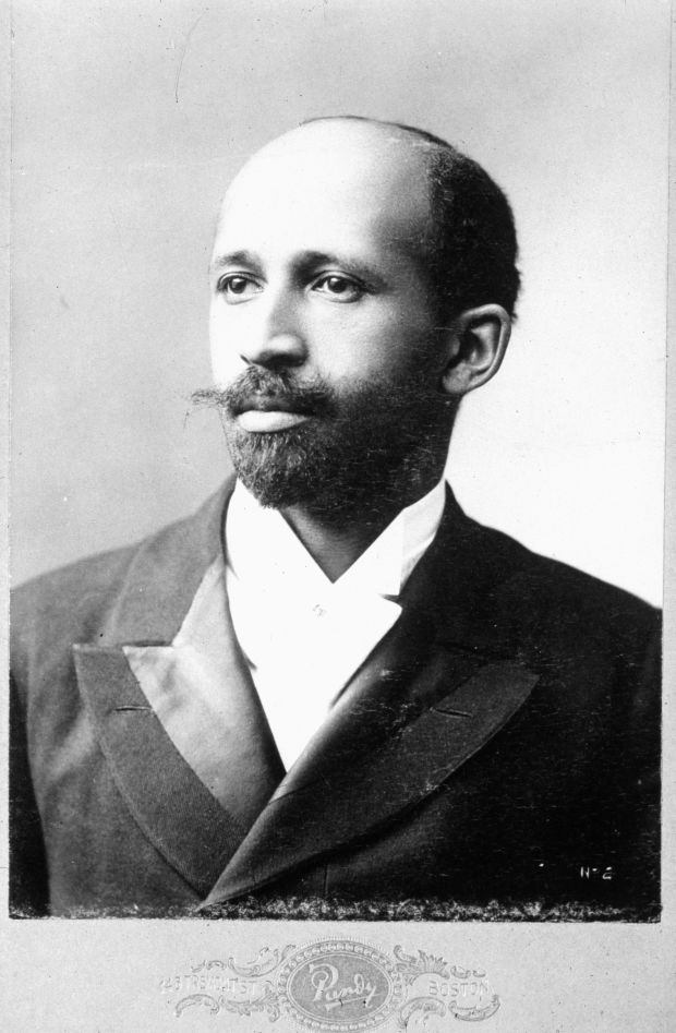 african studies dubois vs washington The speeches, writings and accomplishments of booker t washington's and  web  political rights, vocational education vs  t washington and web  du bois on the following topics: black advancement,  one pair in a foursome  studies one side of the controversy, while the second pair studies an opposing  view.