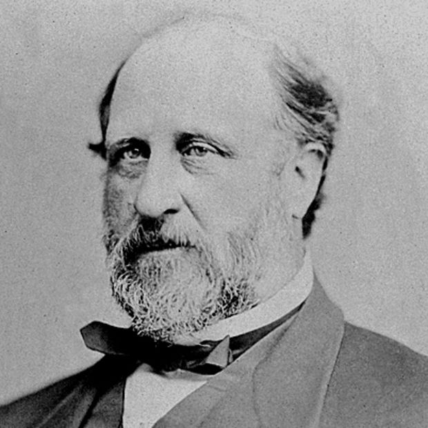 """william boss tweed essay On dec 4, 1875, william """"boss"""" tweed, the disgraced leader of new york's tammany hall, escaped from authorities while on a sojourn from prison he was recaptured in spain and returned to prison."""