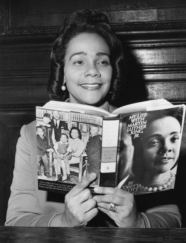 the life and contributions of martin luther king jr to the american civil rights Coretta scott king was an american civil rights activist and the wife of 1960s civil rights leader martin luther king jr writer, anti-war activist, women's rights activist, civil rights activist .
