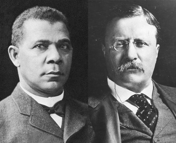 the commonalities between andrew jackson and theodore roosevelt What were similarities between president roosevelt and wilson theodore roosevelt became president as a result of theassassination of andrew jackson andrew.