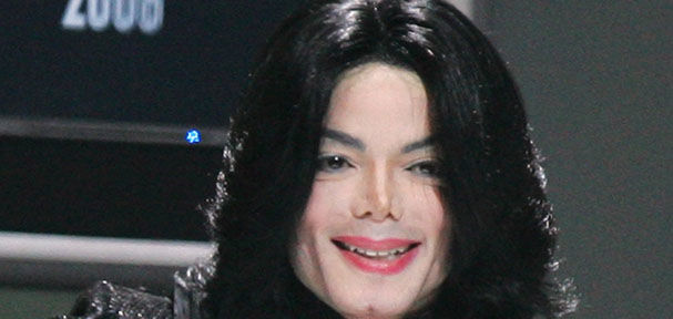 biography of michael jackson essay Michael jackson biography michael jackson michael joseph jackson was born on 29 august 1958 in gary  a custom essay sample on michael jackson biography.