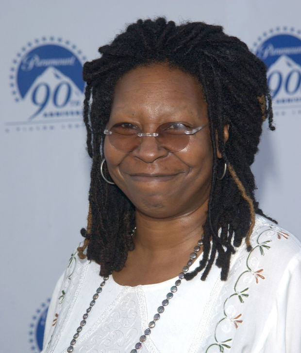 whoopi goldberg dating history 10 things you never knew about whoopi goldberg whoopi wins an oscar kris cries over khloe's relationship drama follow us advertise about us.
