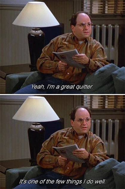 The 10 Funniest Seinfeld Memes Biography