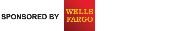 Wells Fargo Badge Update