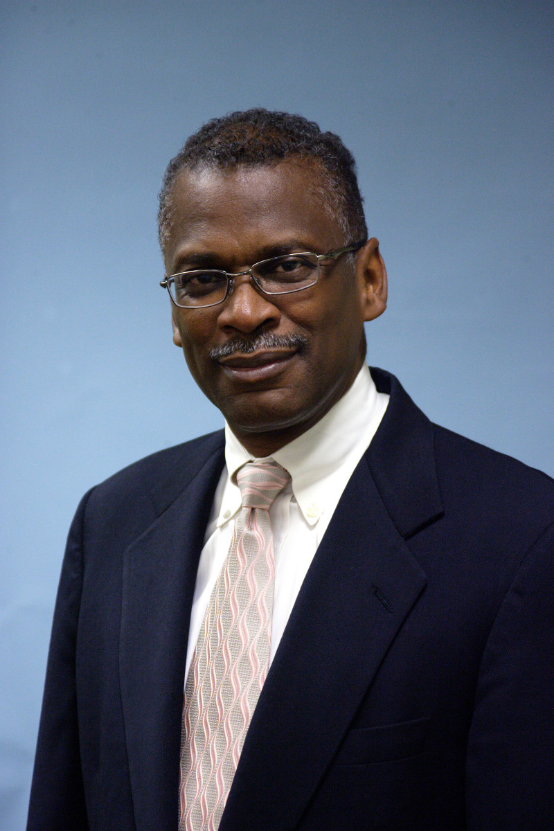 Million Dollar Ideas: Award-winning engineer Lonnie Johnson was already known for his aeonautical work when he designed one of America's favorite toys: the Super Soaker water gun. Since licensing the product in 1989, the Super Soaker has generated over $200 million in retail sales, and was the top-selling toy in the U.S. in 1991 and 1992.