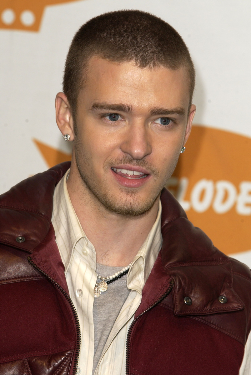 a biography of justin timberlake a singer Justin timberlake whom many refer to as the president of pop is a song writer, a singer an actor the prince of pop who was named once the most stylish and sexy.