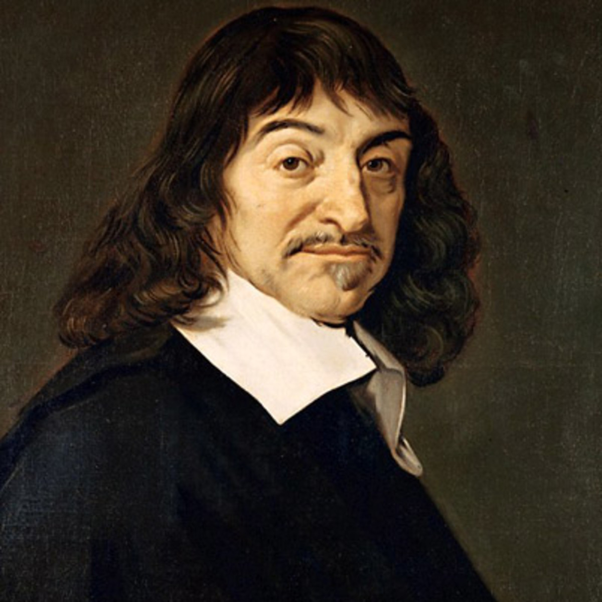 ren eacute descartes academic philosopher scientist mathematician reneacute descartes academic philosopher scientist mathematician com