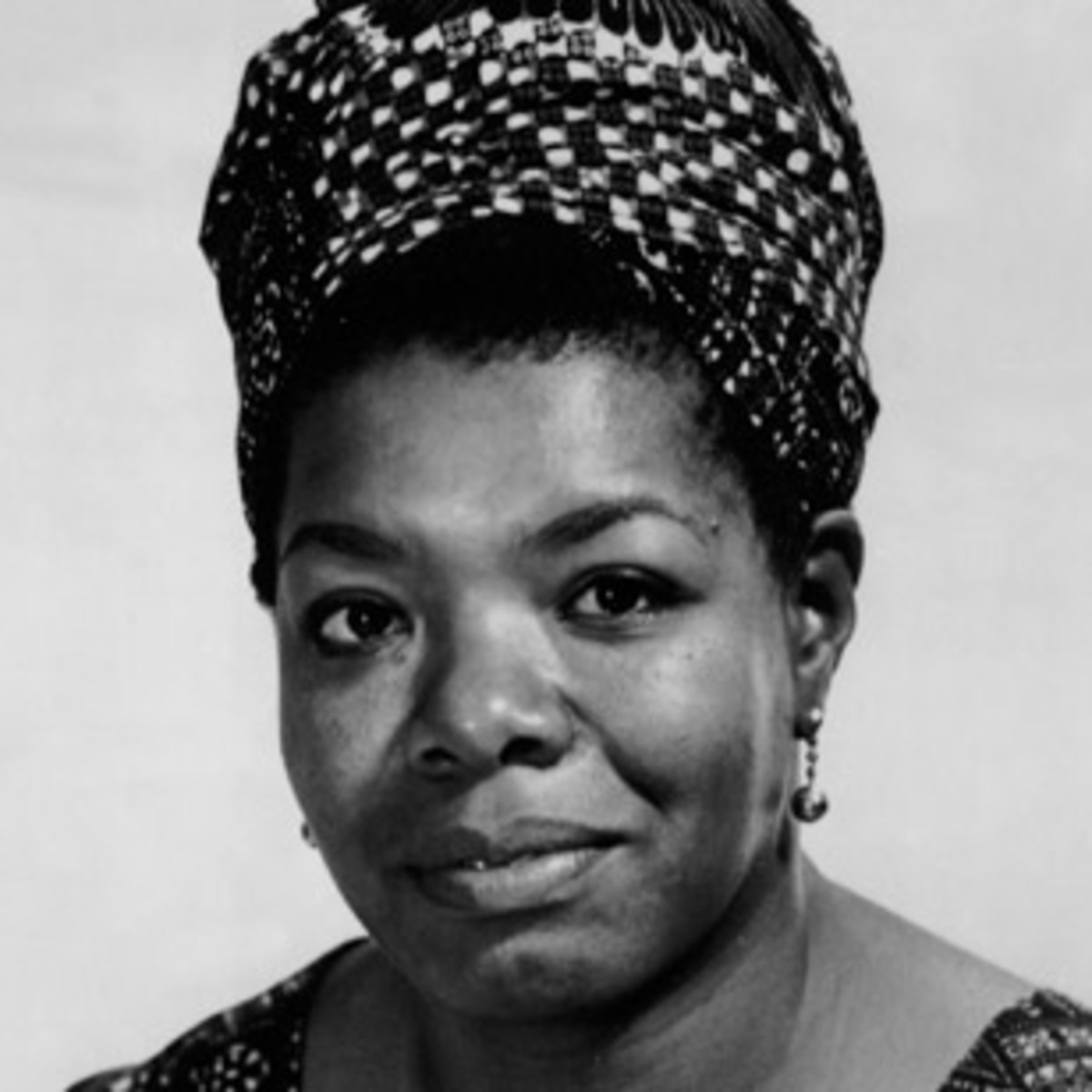 maya angelou s african american dream Maya angelou won dozens of prestigious awards and honors over the course of her lifetime here is just a sampling langston hughes medal (1991): goes to an influential african-american writer.