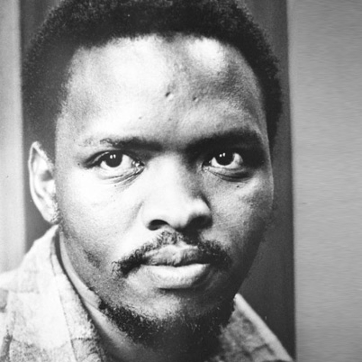 Steve Biko - Quotes, Movie & Death - Biography