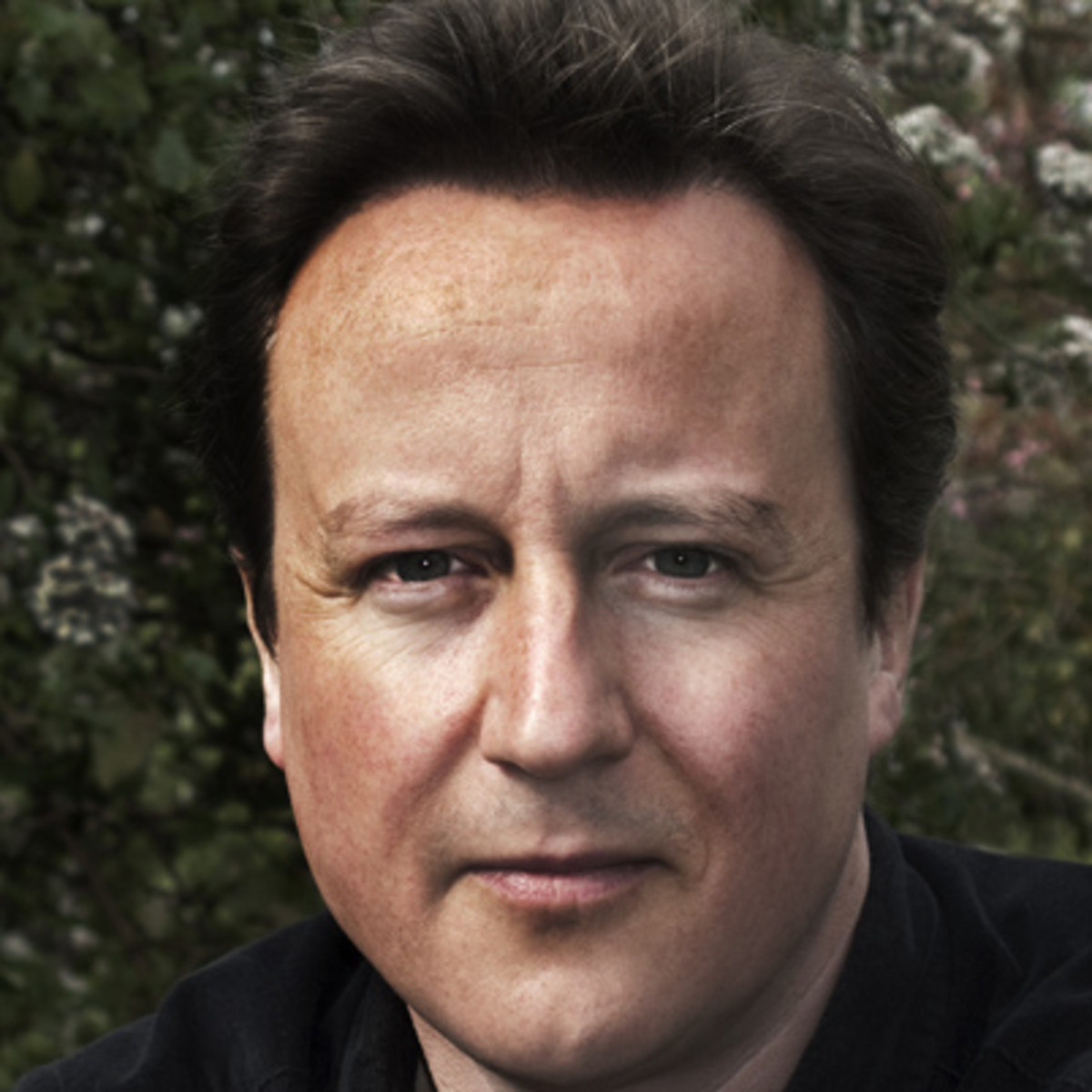 David Cameron - British Prime Minister: Biography, Family, Political Career 23