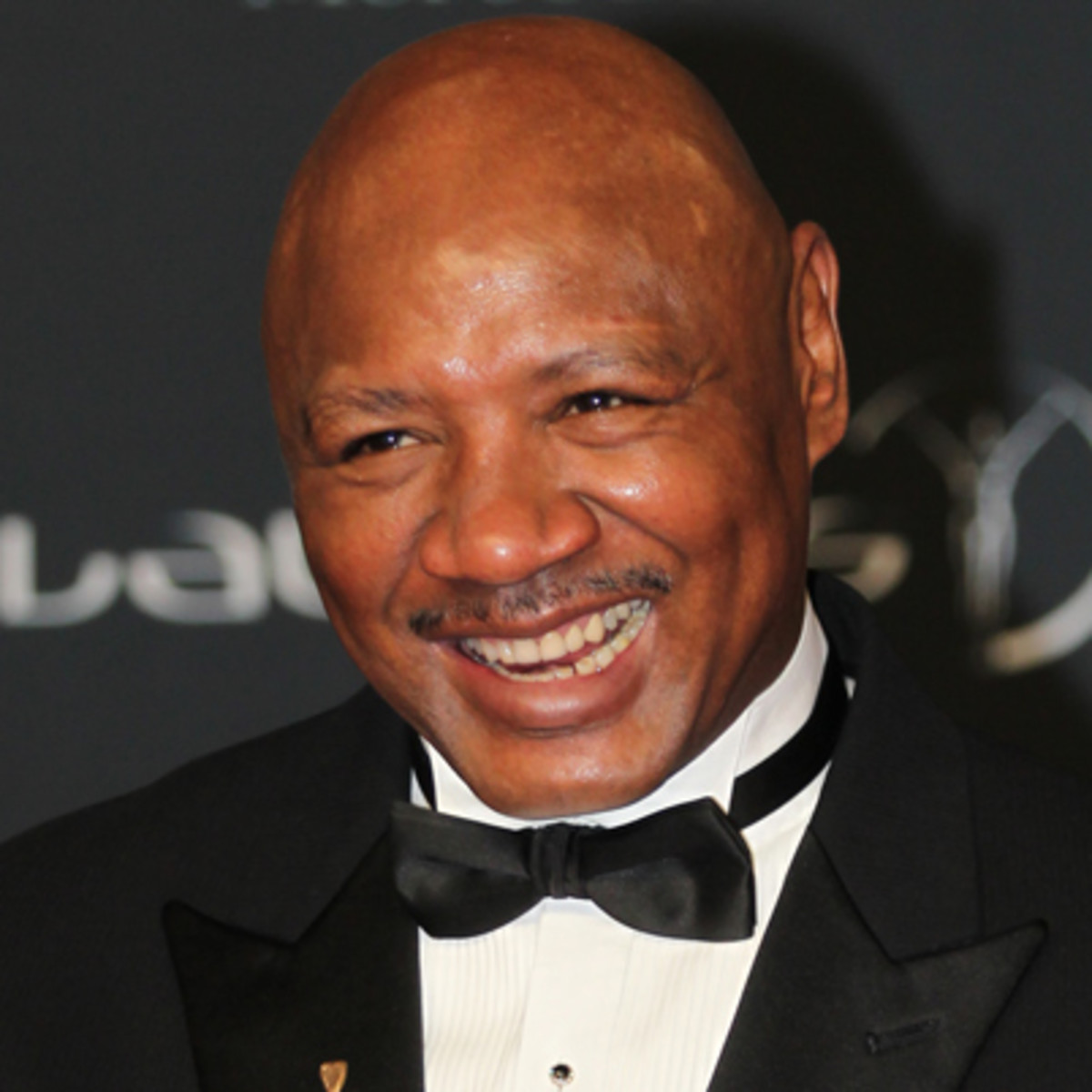 Marvin Hagler: Sports Career and Biography 43