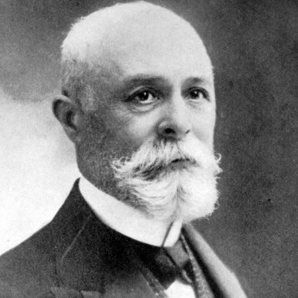 antoine henri becquerel On biographycom, learn more about the work and life of french scientist henri becquerel, who made pioneering discoveries in radioactivity and won a nobel prize in 1903.