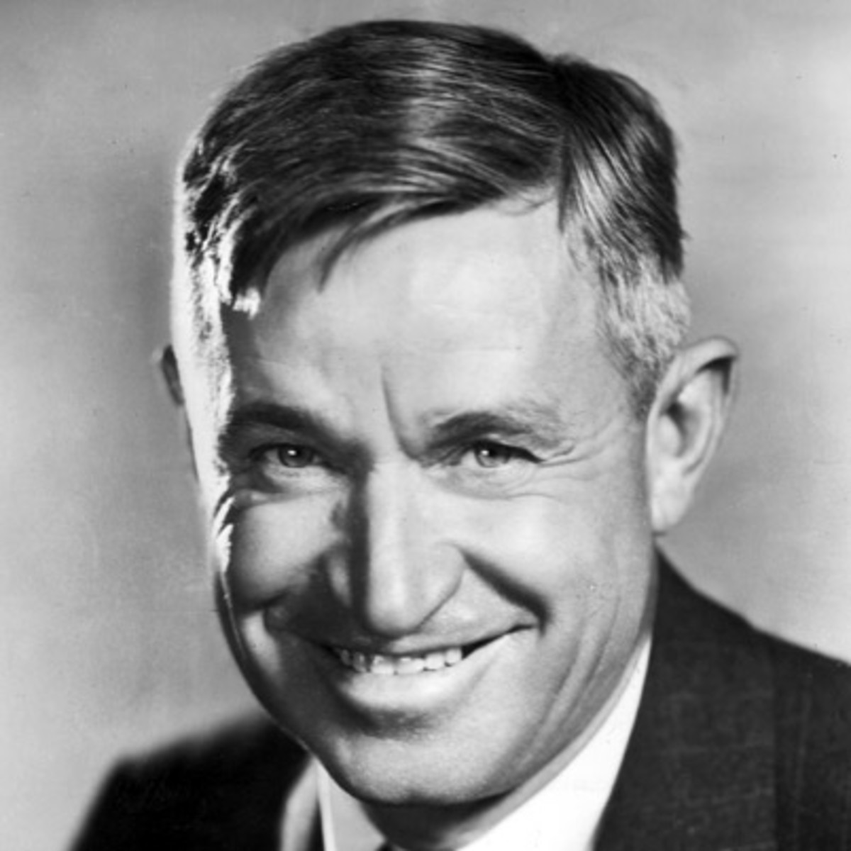 Image result for actor will rogers""