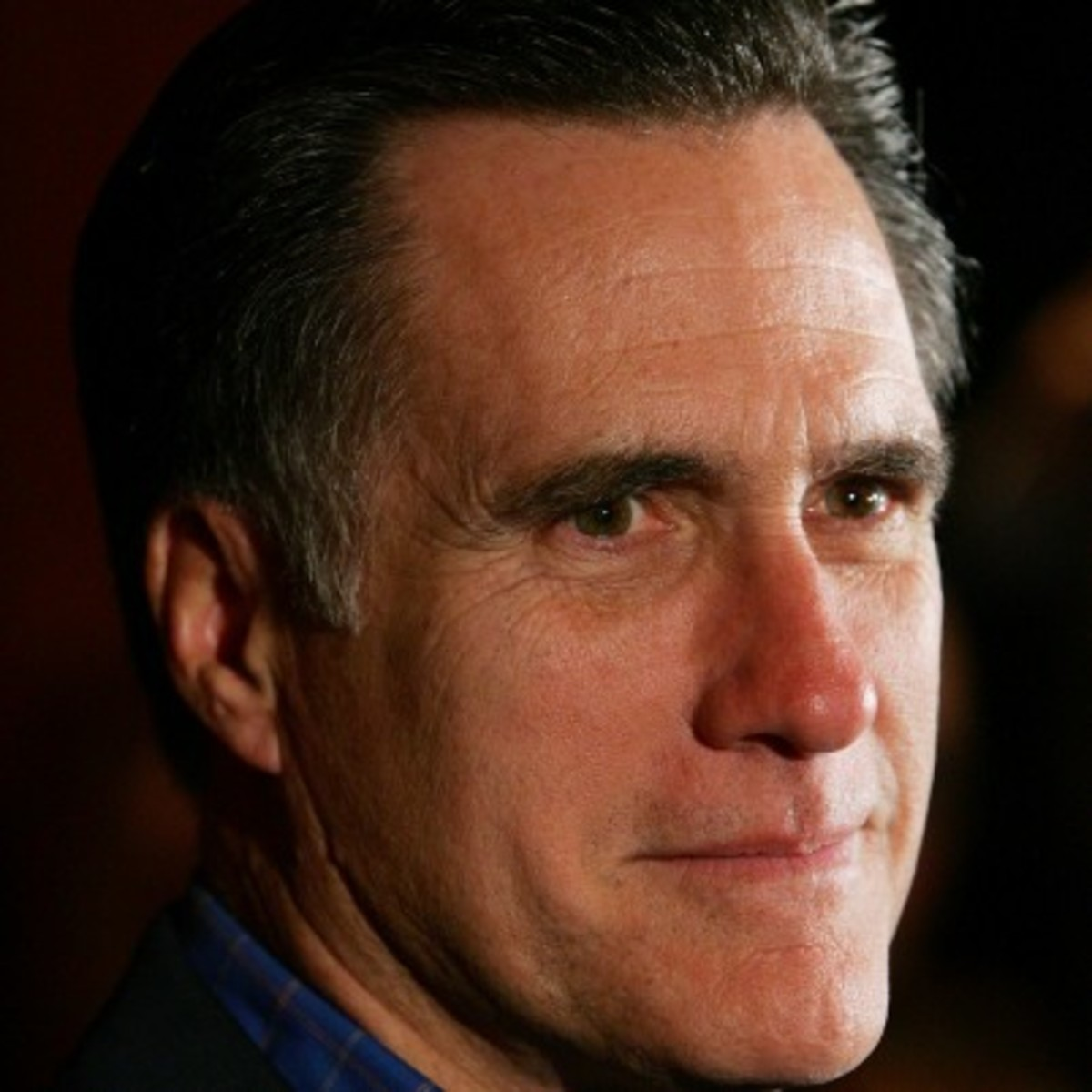 romney dating Meet romney singles online & chat in the forums dhu is a 100% free dating site to find personals & casual encounters in romney.