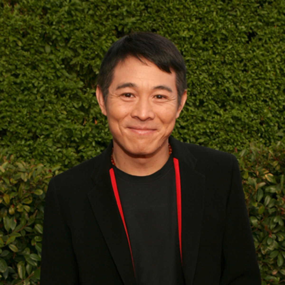 Biography Jet Li: from the wushu master to the actors