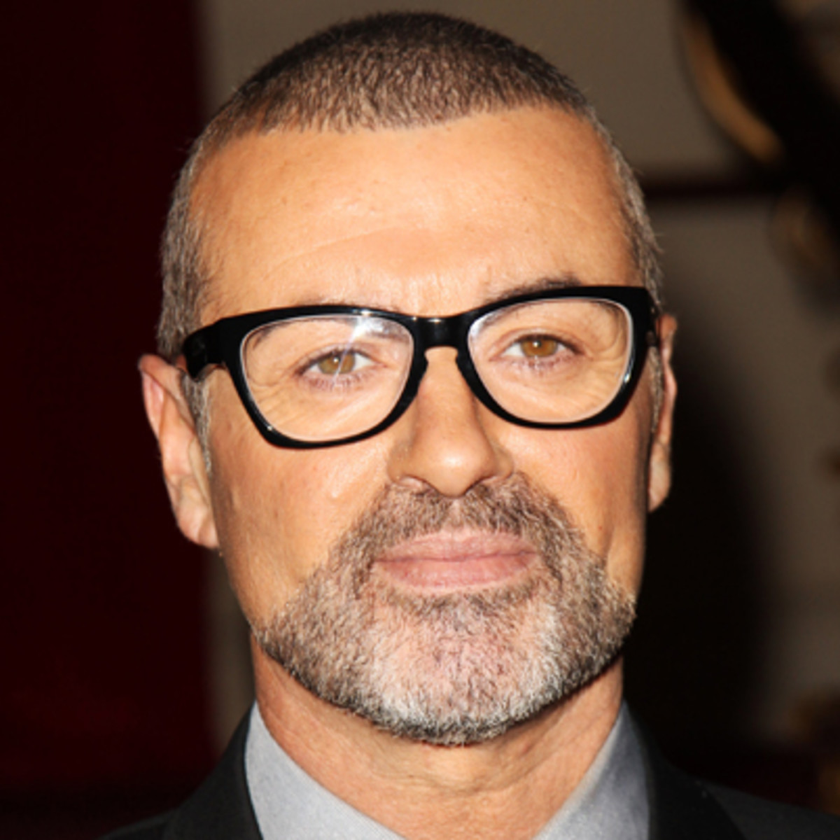 George michael songwriter singer biography nvjuhfo Gallery
