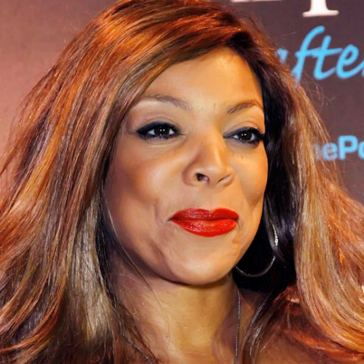 images Wendy Williams (actress)
