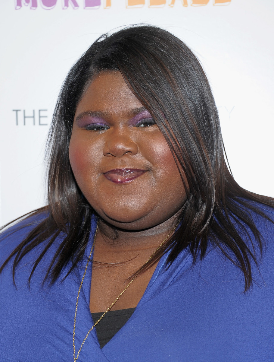 Gabourey-Sidibe-538222-2-raw