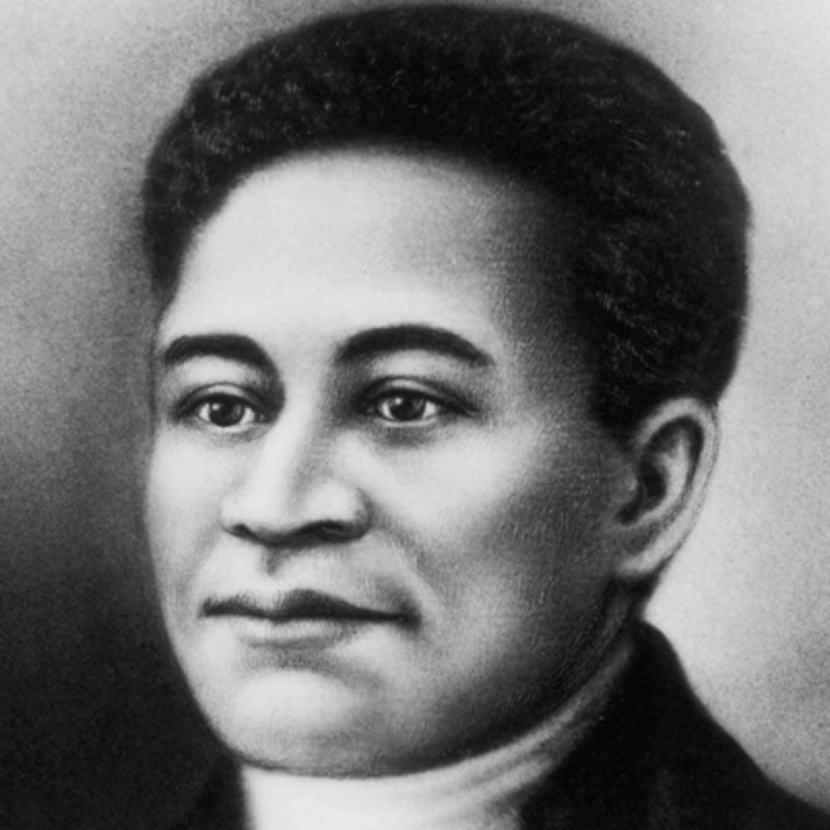 Crispus Attucks - Folk Hero - Biography.com