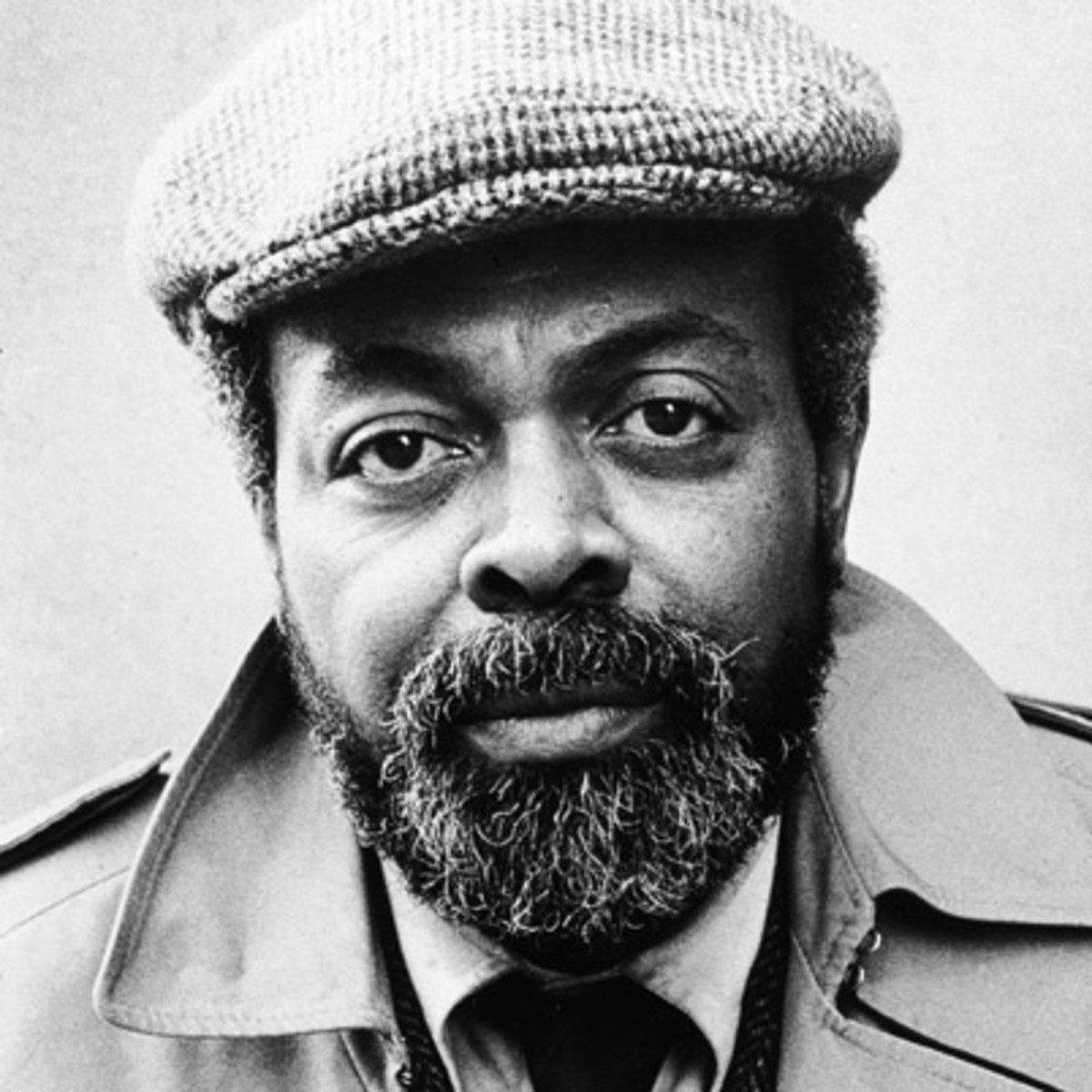 a research on sonia sanchez and james baldwin I say: speaking agency in sonia sanchez's of research and inclusion guest blogger hbw icymi in memoriam james baldwin jerry w ward jr kansas lists.