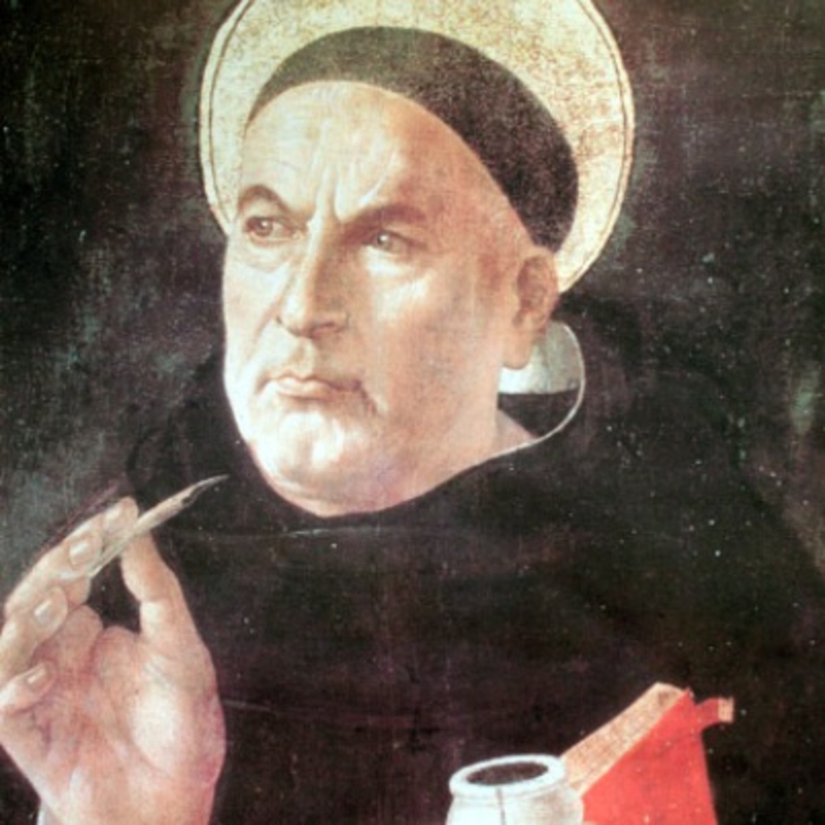 st thomas aquinas theologian philosopher priest saint st thomas aquinas theologian philosopher priest saint com