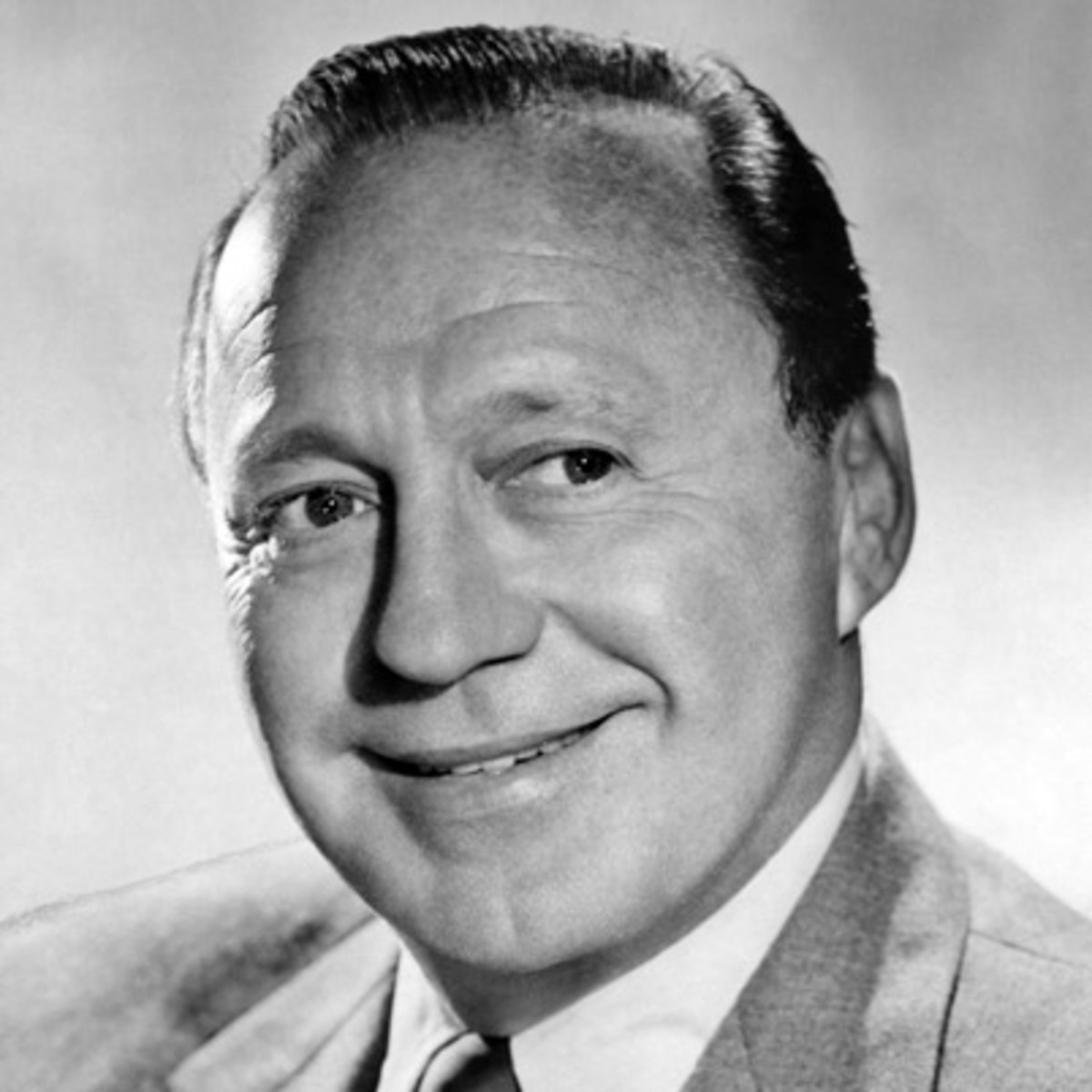 Image result for Jack Benny Biography