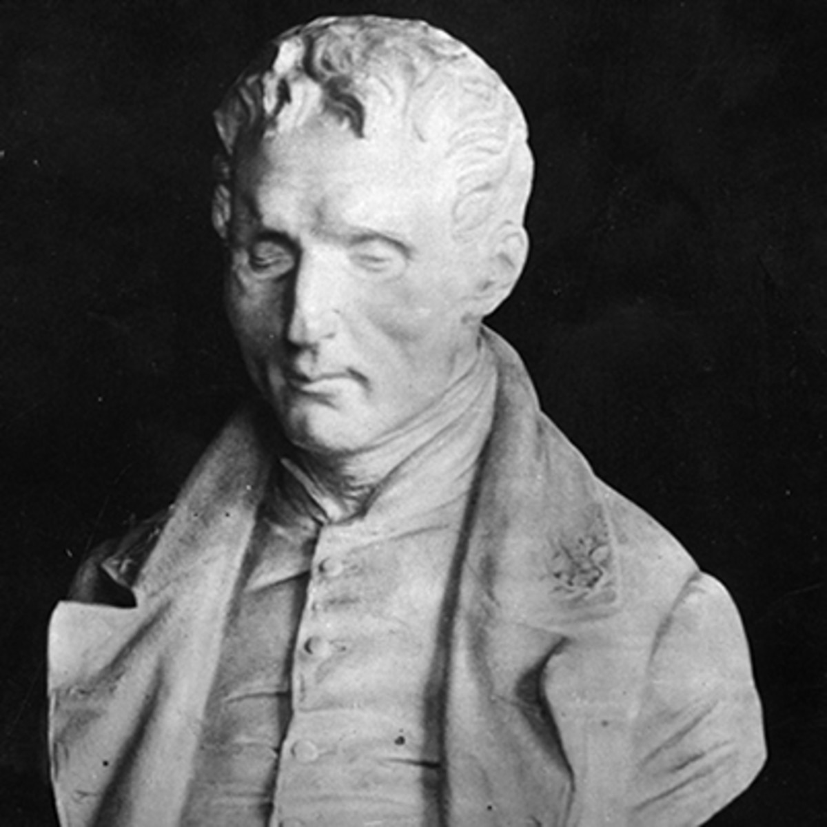 Louis Braille Educator Inventor Biography