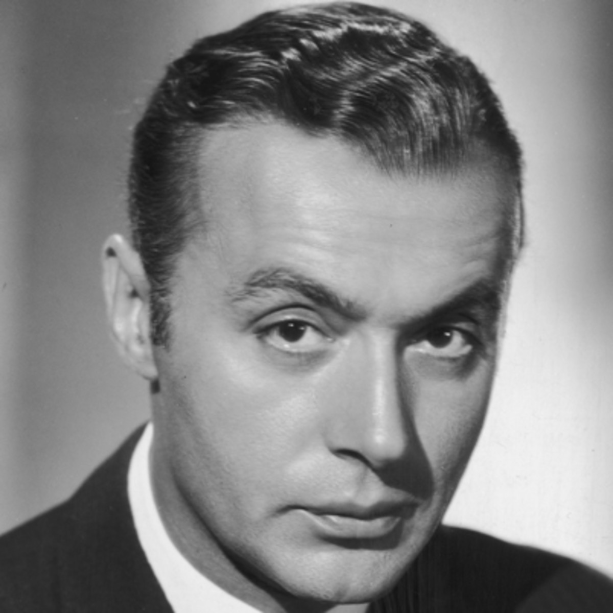 Charles Boyer - Film Actor, Actor, Theater Actor - Biography
