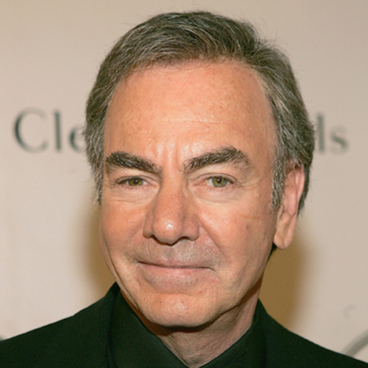 Famous People Named Caroline with neil diamond - songwriter, singer - biography