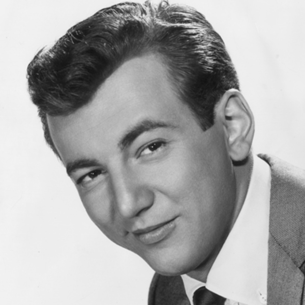 bobby darin – mack the knife перевод