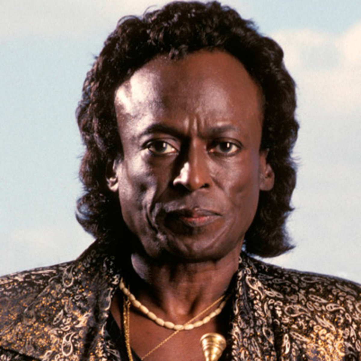 the life and accomplishments of miles davis Download and read miles davis a biography miles davis a biography in undergoing this life, many people always try to do and get the best new knowledge, experience, lesson, and.