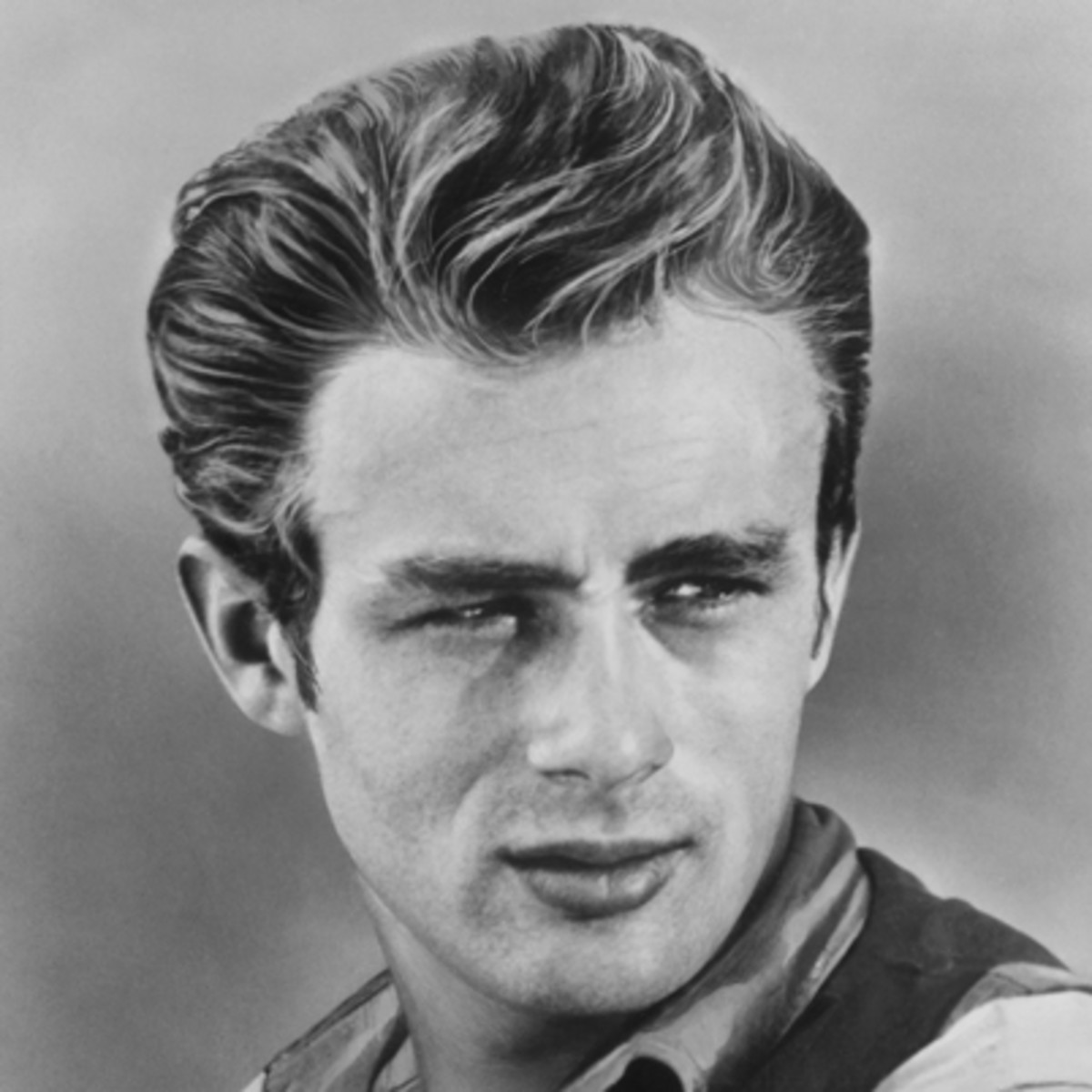 James Dean Television Actor Film Actor Actor Biography