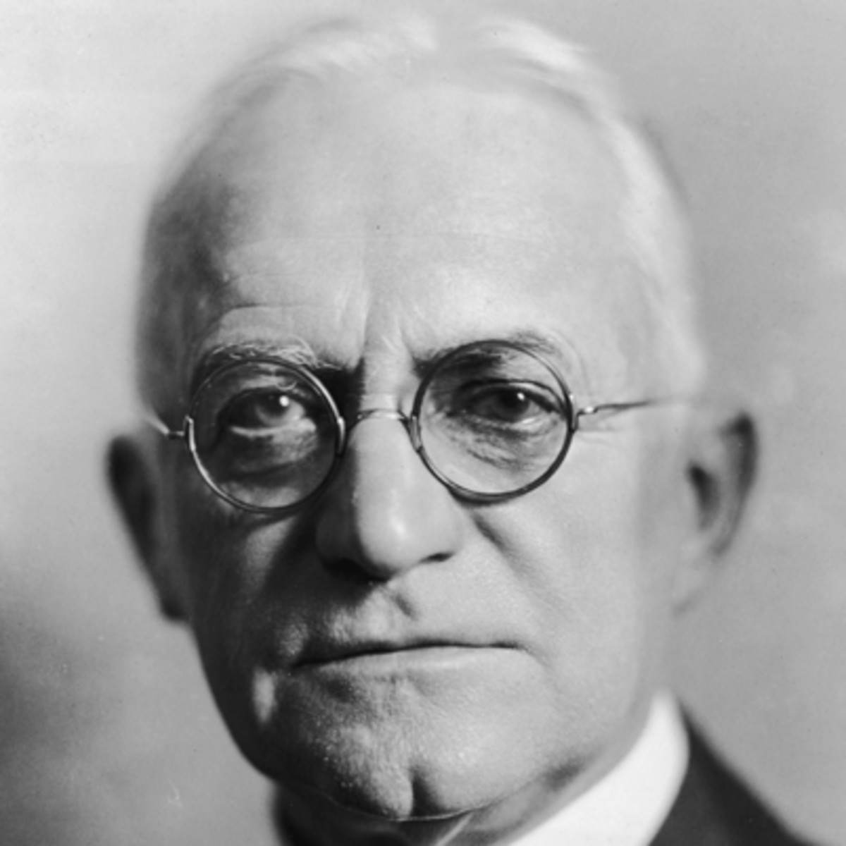 George Eastman Photo