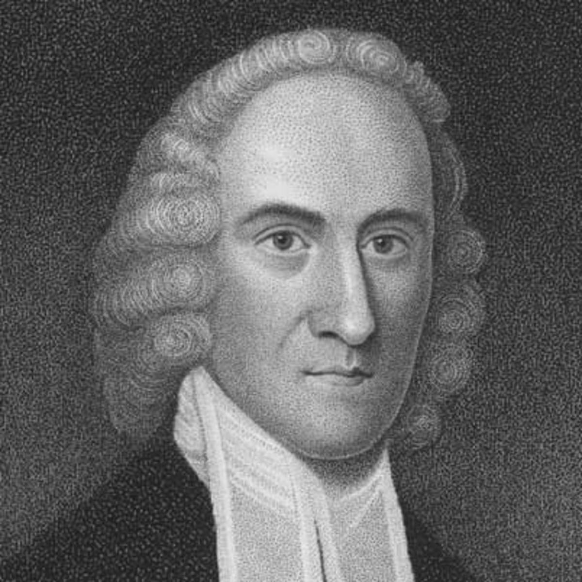 the great awakening with jonathan edwards essay Jonathan edwards lived during the great awakening he graduated from yale when he was 17 years old then, he served as a congregationalist protestant preacher and missionary to the native americans jonathan edwards is known as one of the most famous theologians his most famous sermon is sinners.