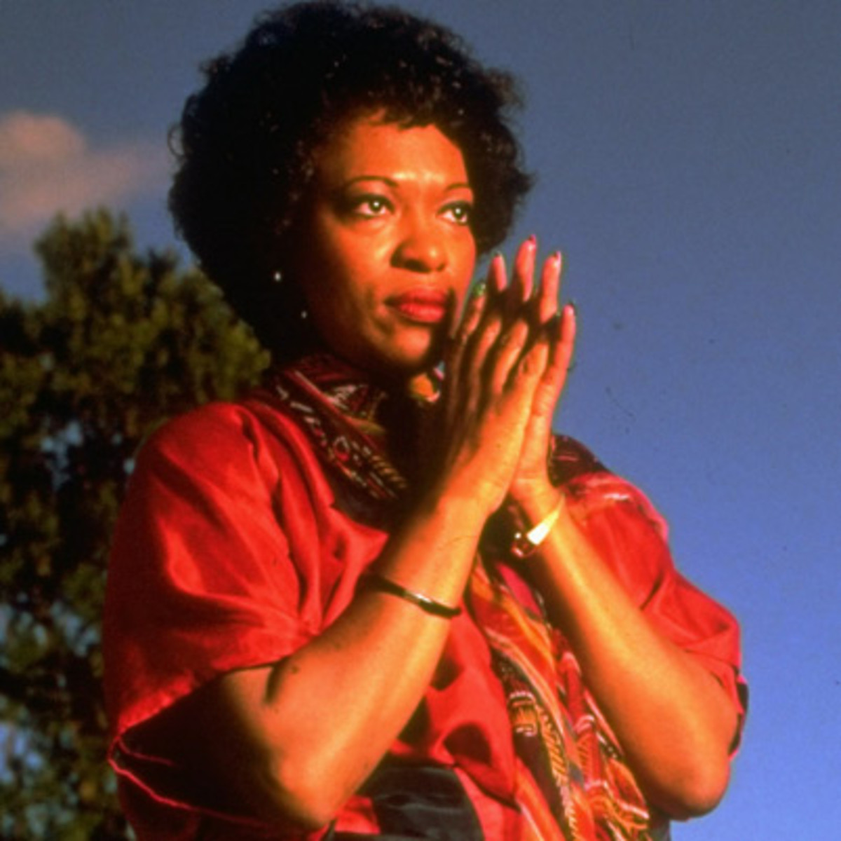 daystar by rita dove Find album reviews, stream songs, credits and award information for rita dove & amnon wolman: thomas and beulah - cynthia haymon, rita dove, ursula oppens, amnon wolman on allmusic - 2002 - thomas and beulah is amnon wolman's most&hellip.